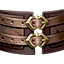 Inventory Waist Professions Leatherworking Belt Reinforced Deer.png