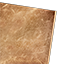 Crafting Resource Leather Deer.png