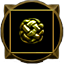 Icon Inventory ArmorEnchant Loamweave T7 01.png