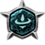 Icon Inventory Runestone Empowered T7 01.png