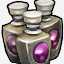 Inventory Consumables Dye Pack Suniteheart.png