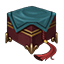 Inventory Misc Gift 15.png
