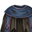 Inventory Neck Atropal.png