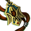 Inventory Secondary Devoted Stronghold Icon 01.png