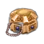 Loot Jewelry T2.png