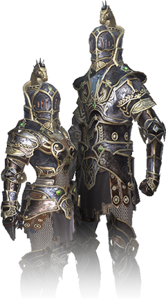 Collection Content Foreground Equipmentset Knightcaptain.png