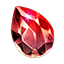 Icon Inventory GemFood Restored Ruby.png