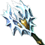 Inventory Primary Scepter Blackice Purified 01.png
