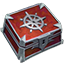 Icon Lockbox Undying Adventurer Pack.png