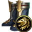 Inventory Feet Stronghold Lion Scourgewarlock 01.png