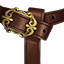 Inventory Waist Professions Leatherworking Belt Leather.png