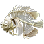 Crafting Resource Fishbones.png