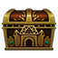 Icon Cstore Packs Stronghold.png