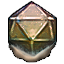 Icons Inventory Misc Gemstone Dodecahedron 03.png