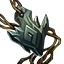 Inventory Secondary Icon Elemental Earth 02.png