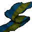 Crafting Tailor Resource Shimmerweavescraps 01.png