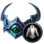 Icons Inventory Fashion Thayan Top.png