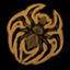 Power Icon Companion Poison 01.png