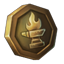 Currency Icon Dwarfgold.png