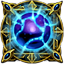 Icon Inventory ArmorEnchant Negation T11 01.png