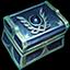 Icon Lockbox Shaundakul Artifact Pack.png