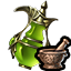 Inventory Consumables Potion T8 Alchemical Yellowgreen.png