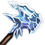 Inventory Primary Greathammer Blackice Purified 01.png
