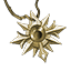Inventory Secondary Sunsword Controlwizard R0.png