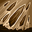 Power Icon Companion Razorwood Woodenspike.png