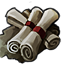 Crafting Resource Scrolls 01.png
