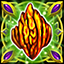 Icon Inventory Armorenchant Barkskin T14 01.png