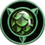 Icon Inventory Enchantment Demonic T5 01.png