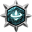 Icon Inventory Runestone Empowered T10 01.png