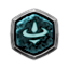 Icon Inventory Runestone Empowered T2 01.png