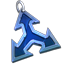 Icons Inventory Enchantments Insignia Barbed Blue.png