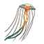 Icons Inventory Fishing Jellyfish.png