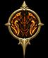 Map Icon Hotspot Dragon Black.png
