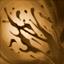 Power Icon Companion Crimsonedge.png