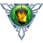 Icon Inventory Overload Defense Companion Thayan T01.png