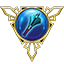 Icon Inventory Overload Defense Player Paladin T01.png