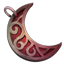 Icons Inventory Enchantments Insignia Crescent Red.png