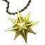 Icons Inventory Necklace Companion Light.png