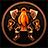 Map Icon Gauntlgrym Firegiant Gamebox.png