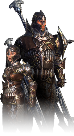 Collection Content Foreground Equipmentset Grim Greatweapon 02.png