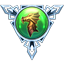 Icon Inventory Overload Defense Companion Dragon T02.png