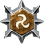 Icon Inventory Runestone Bonding T11 01.png