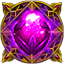 Icon Inventory Weapenchant Feytouched T13 01.png