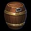 Misc Barrel 02.png