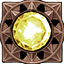 Icon Inventory Enchantment Radiantsigil T13 01.png