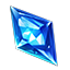 Icon Inventory GemFood Restored Sapphire.png